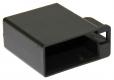 Conector ISO. 8 Polos. 5 Unidades (Z�calo)