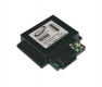 Interfaz Multimedia IMA CAN Plus - Control. Sin Cableado