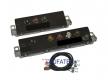 Pack AntenaTV + Cableado MMI. x2. Audi A5-8T