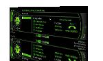 FISCON Bluetooth Integration
