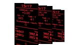 E-MFA indicatori aggiuntivi