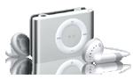 iPod Lösungen