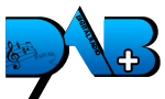 FISTUNE DAB+ Integration