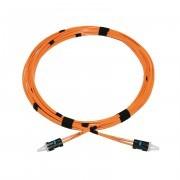 Fiber Optic Wire - MOST - 2x 5300mm