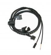 "Bluetooth Handsfree - Harness - Audi A6 4F w/VDA - ""BT Only"""