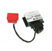 Diagnostic Interface LED rear lights Audi A3 8P Sportback