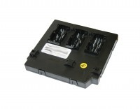 Control unit Highline Caddy 2K - 433 MHz