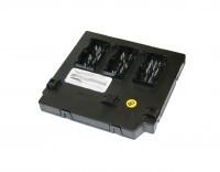 Control unit Highline for VW Caddy 2K - 433 MHz