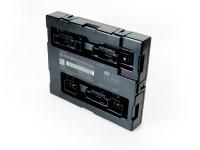 Comfort control unit for Audi A6, A7 4G - Highline, PR no. 5D7