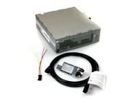 Komplett-Set digitales Radio DAB Audi A6 4F - MMI 3G - Limousine