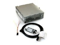DAB+ Digital Radio - Retrofit for Audi Q7 4L - MMI 3G
