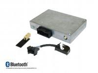 Umrüst-Set Handygeneration Alt auf Bluetooth Neu für Audi A6 4B