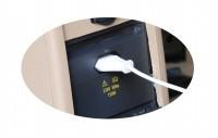 230V power supply Harness for VW Golf 5, Passat 3C, Passat CC, Tiguan, Touareg
