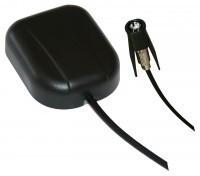 GPS Antenna - WICLIC - 5m