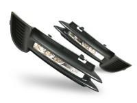 Daytime Running Lights LED - Audi A3 8P (8PA) - HAL