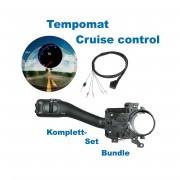 Cruise Control - Retrofit - VW New Beetle - Diesel/ Petrol