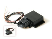 Rear View Camera - Interface for VW Camera Low to IMA CAN