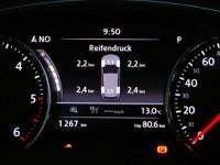 TPMS - Tire Pressure Monitoring Retrofit for VW Touareg 7P