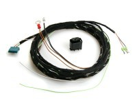 Kabelsatz HomeLink Garagentoröffnung für Audi A3 8P