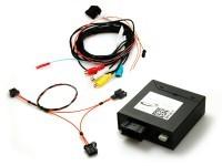 "IMA Multimedia Adapter for Audi MMI 3G ""Plus"""