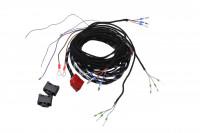 Kabelsatz aLWR für Audi A4 B5