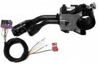 Cruise Control - Retrofit for Audi A8 4D