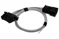 Harness adapter - W8 Interior Light plug and play