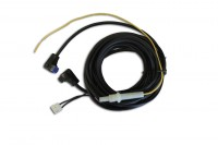 CD Changer Cable - Pioneer 5m