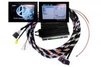 DSP Amplifier - Harness
