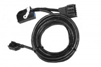 Bluetooth Old to New - Adapter for VW Touareg