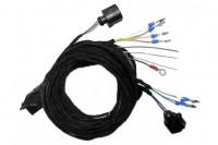 Kabelsatz aLWR für Audi A3 8P