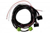 Kabelsatz Sitzheizung für Audi A4 B5