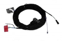 Cable Set FSE only Bluetooth for Audi A3 8P, TT 8N