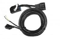 Umrüstadapter Handygeneration alt auf Bluetooth Neu für Audi A6 4B