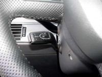 Cruise Control Retrofit for Audi A6 4F - no multifunctional steering wheel available