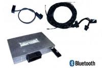 """FSE Handyvorbereitung BT inkl. SDS für Audi Q7 4L """"Nur Bluetooth"""""""