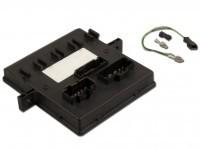 Umrüst-Set Faceliftscheinwerfer (LED) für Audi A6 4F - Lenksäulenmemory & Halogen vorhanden