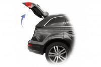 Nachrüst-Set elektrische Heckklappe für Audi A4 8K Avant