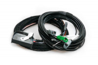 APS Advanced Rear View Camera - Harness for Audi A5 8T MMI 3G - Coupé