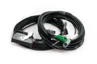 Kabelsatz APS Advance - Rückfahrkamera für Audi A5 8T MMI 3G - Sportback