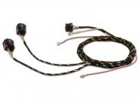 Kabelsatz Sitzheizung für Audi
