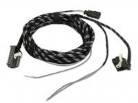 Cable set Integration Rear View Camera VW Phaeton RNS810