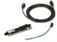 FISTUNE® antenna module A7 4G
