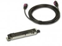 FISTUNE® antenna module A8 4H