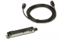 FISTUNE® Antennenmodul A8 4H
