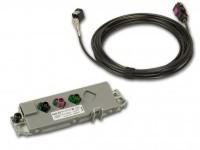 FISTUNE® antenna module A4 8K Limo 3G