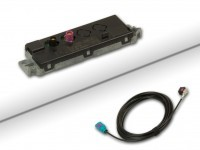FISTUNE® Antennenmodul A5 8T 2G