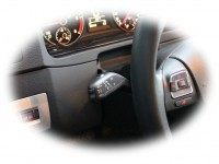 CCS (cruise control) system VW T5 GP