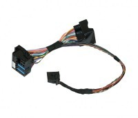 Wiring harness - spare part for E-MFD