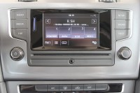 "Radio ""Composition Colour"" for VW Golf 7"